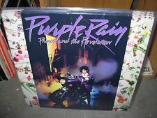 PRINCE purple rain ( r&b )