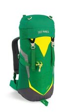 Tatonka Kinder-trekkingrucksack Mani Lawn Green Rucksack