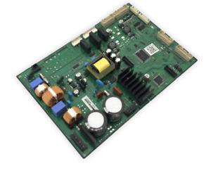 Samsung RF28T5001SG Refrigerator Main Control Board