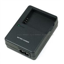 Battery Charger LI-70C LI70C For Olympus LI-70B LI70B FE-4040 X940 VG-160 D745
