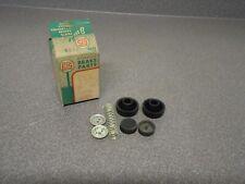 New NOS EIS Brake Wheel Cylinder Repair Kit CG-E Henry J Rambler Willys Jeep