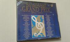 GERMANY EUROVISION  1956-1990 2 CD SET OOP LENA, KATIA, IREEN, GITTE, MARY ROOS