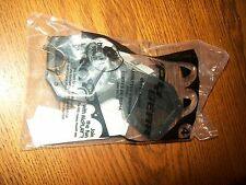McDonald's Spy Gear: Spy Glasses Happy Meal Toy NIP #4