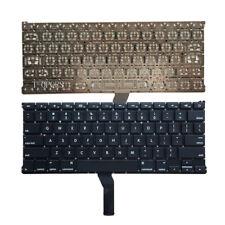 "FOR  Apple Macbook Air 13"" Laptop A1369 A1466 US keyboard 2011-2014 MC965 MC966"