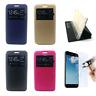 "Etui Coque Housse Portefeuille Sans Rabat Samsung Galaxy A40 (4G) 5.9"""
