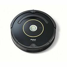 iRobot Roomba 614 Vacuuming Robotic Cleaner ~