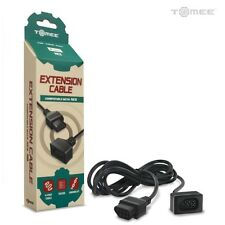 New 6 Foot Controller Cord Extensions for Nintendo NES  -- 6' Ft. Cable