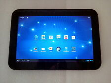 Toshiba Tablet AT300SE-101 Android 4.1, Jelly Bean  (10,1 Zoll)