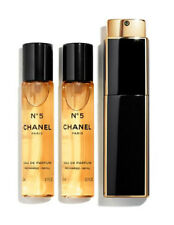 Chanel No 5 Eau de Parfum Purse Spray