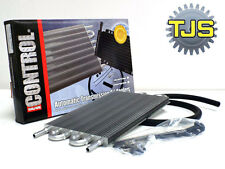 . Automatic Transmission Oil Cooler 44055 1405 Trucks/Vans (price delivered!)
