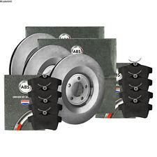 Bremssattel A.B.S 422032 31.25€ Pfand