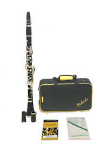 New Prelude by Conn-Selmer - CL711 Clarinet Bb