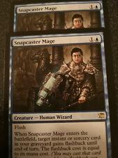 Snapcaster Mage x1 NM MTG Magic the Gathering