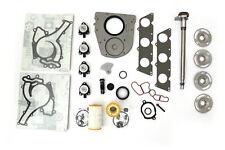 Mercedes-Benz Kit de Réparation Moteur Arbre D'Équilibrage Kit M272 3.5 3498ccm