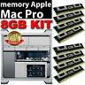 8GB (8x 1GB) DDR2 667MHz FB DIMM Memory for Apple Mac Pro ( 2006 - 2007 ) UK