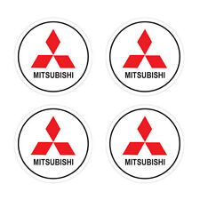 MITSUBISHI MAG WHEEL CENTRES