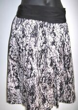 Katies Polyester Skirts for Women