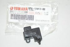 YAMAHA FJR1300 FJR 1300 FRONT BRAKE STOP SWITCH 3P6-83980-00-00