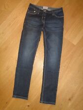 tolle Jeans S.OLIVER*  SURI * Gr.152 BIG * TOP