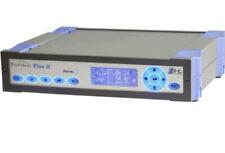 Brand New Ghl Profilux Plus Ii Aquarium Controller