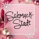 schmuck-stadt