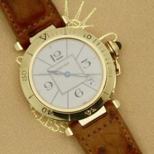 Relojes de pulsera Cartier Pasha