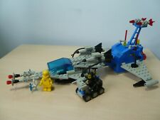 LEGO Classic Space FX-Star Patroller (6931)