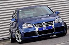 JMS Racelook Spoilerecken (2-teilig) für VW Golf 5 R32