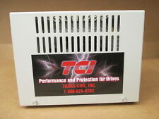 TCI Trans Coil Line Optimized Drive Reactor KDRD2LC2