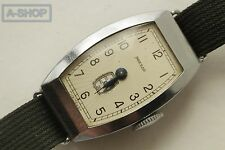 Watch ZVEZDA Women's Vintage Russian Soviet USSR GOOD Condition