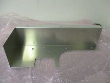AMAT 0040-03597 DP Box Lower Half, 411122