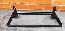 STAND FOR PANASONIC TX-40AS640B TX-50A400B TX-42AS520B TX-39A400B TX42A400  TV