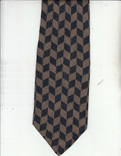 Corneliani-Authentic-100% Silk Tie-Made In Italy-Cr17- Men's Tie