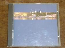 GOLD Same title CD