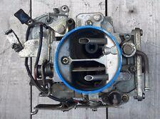 Datsun/Nissan Carburetor H20 fit urban E20 , E23 , Junior pick up