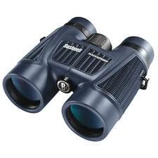 Bushnell 158042 H2O Series 8x42 Waterproof Fogproof BaK-4 Roof Prism Binoculars