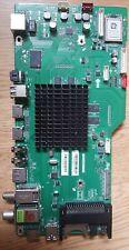 Sharp LC49UI7352K Main Board T.MS6488E.U703