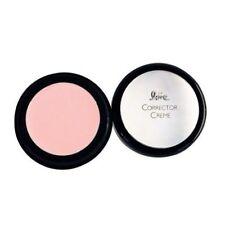 Concealer in Pink for Face
