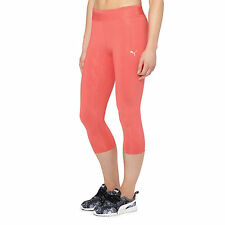 PUMA Women's WT All Eyes On Me Athletic Tight