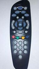 Original Sky Standard Remote Control Genuine Urc 1649-02-1Hr00 S3F80Kjbx5G-C0Cb