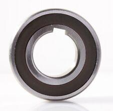 1Pcs CSK20P Sprag Clutch One Way Bearing With Internal Keyways 20*47*14mm
