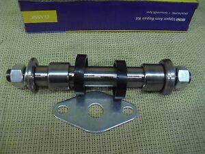 CLASSIC MINI UPPER ARM REPAIR KIT 2A4325K TOP SUSPENSION REBUILD KIT - MSK001