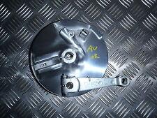 CMC Honda CM 125 C type JC05 . Tambour Frein AV + garniture 99
