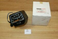 Yamaha DT125 1ET-83570-F0 Speedometer Assy  Genuine NEU NOS xn2437