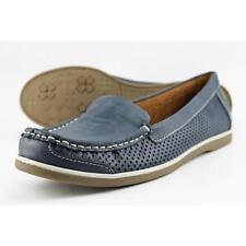 Chaussures plates et ballerines Naturalizer pour femme pointure 39