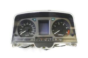 HONDA Gl 1500 Se Or Wing 37100MAMK21 Instrumentation Tachymètrique 91 - 02 Sp