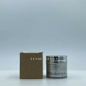 Elizabeth Arden Visible Difference Skin Balancing Night Cream 1.7 Oz