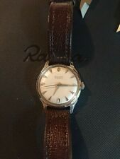 Vintage Poljot 17jewel Wristwatch