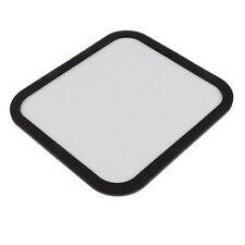 Magnetic Screw Mat Tools Mobile Phone Repair Project Pad For iPhone 6 7 8+ X