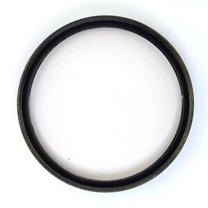 Preowned Genuine Nikon Camera 52mm L1A Lens Filter Made in Japan BL108